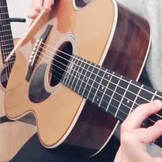 #用筷子弹吉他# 练到眼皮打架 抓起一支筷子,一剂提神醒脑的良药😂