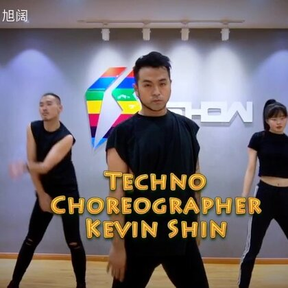 #舞蹈##爵士舞##南京ishow爵士舞#今天给大家带来一段 爵士舞基本功组合 看着视频就可以学会 联系身体协调性和爆发力的 特别简单哦 大家国庆可以在家学起来 音乐名字 🎵Techno🎵@南京IshowJazzDance