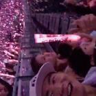我們一家正在地表最強周杰倫演唱會⋯⋯⋯台北最後一場!