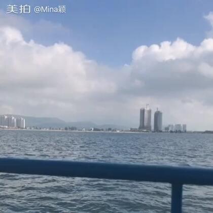 【Mina颖美拍】17-10-02 11:14