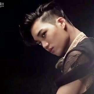 #EXO#《#POWER#》专辑封面,接上个视频。