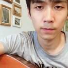 弹唱 周杰伦 《安静》 #音乐##吉他弹唱##吉他#