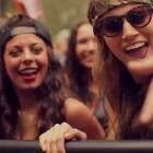 Everybody fxcking jump! @TomorrowWorld #音乐节##电音##音乐#