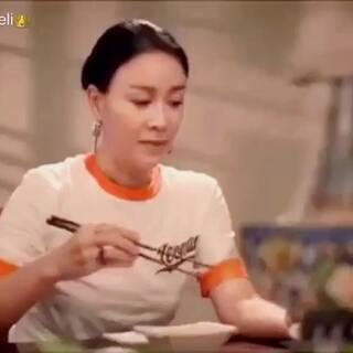#非原创##周杰伦##那英##中国新歌声#啦啦啦!更新一个非原创的视频。☺