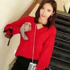 大家早上好!喜欢这样的我吗🙋10月9号零点开售!#毛衣搭配美哒哒##我要上热门@美拍小助手# 想要了解可以点击我头像+微信~