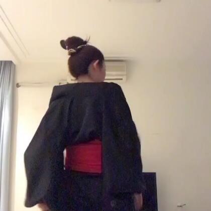 #日本复古disco#睡不着的来我床上睡啊老婆们么么么么么么么么么