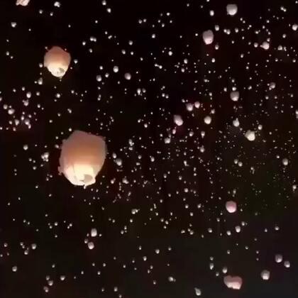 #祝大家中秋节快乐#