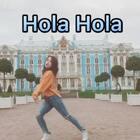 #k.a.r.d-hola hola#用Hola记录俄罗斯莫斯科-圣彼得堡之旅~中秋节快乐!#带着美拍去旅行##舞蹈##用自己的方式,记录旅程##喜欢点赞,不喜勿喷#@美拍小助手 @旅行频道 @舞蹈频道官方账号
