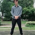 #《中枪舞》#好的,答应大家来一小段中枪,哈哈最近会多发舞蹈的~#舞蹈#😘