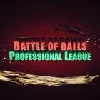 BPL秋季赛 《哔了个哔》第4期#球球大作战BPL#