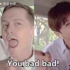 当老外遇上中国老司机@Stuart博文