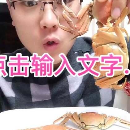 https://item.taobao.com/item.htm?id=558663743280