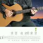 《追光者》#吉他弹唱#第二季【简单弹吉他.78】#音乐##吉他#@美拍小助手 @美拍音乐速递 @音乐频道官方账号