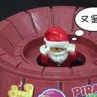 海盜桶,發射吧!! ★幸運日★ 謝謝按讚和關注哦^^ #寶寶#
