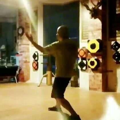 #咏春拳#武术培训#我要上热门##线上培训,教练微信:y0758com#