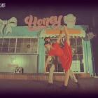 现当代舞蹈【我们】表演:侯木懿 冯萧 @孙科舞蹈培训 @孙科舞蹈工作室 @美拍小助手 #舞蹈#