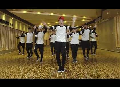 LuHan#鹿晗 - 超级冠军# 今天为啥发鹿晗,你懂的......请妹纸们爱自己多一些💄#舞蹈##敏雅韩舞专攻班# 公众号:MinyaCola