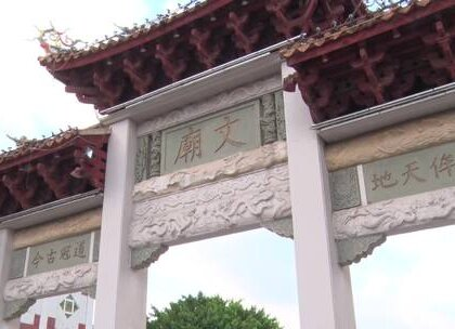 """嗨爆!""""泉城有戏 惊艳丝路""""古城文艺快闪精彩上演!"""