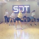 今天带来的是雨婷老师的女团#舞蹈##shake it##我要上热门@美拍小助手#
