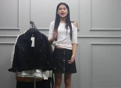 10月10日 杭州越袖服饰(混搭外套系列)仅一份 25件 1180元