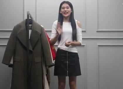 10月10日 杭州越袖服饰(尼料混搭系列)仅一份 15件 1500元