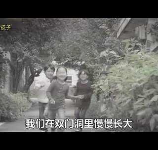 #搞笑##韩剧##亲情#《请回答1988》父母篇(上),上帝也许太忙了,所以创造了爸爸妈妈!