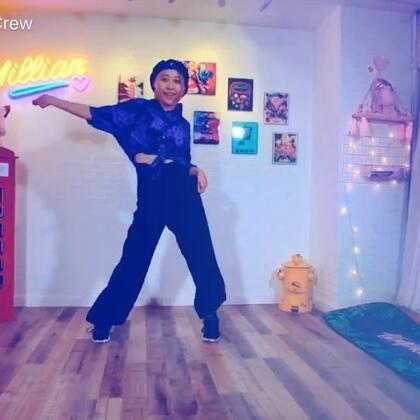 #Millian#2017首度高校巡回授课正式开启 四元大将联合授课 宣传片之安西麻麻@Ansy_Millian米利安娜 详情戳👉http://mp.weixin.qq.com/s/KP3VCqovYYQaIks8od5zcw #舞蹈##Waacking#