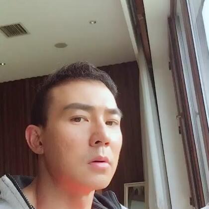 我在北京 天氣晴