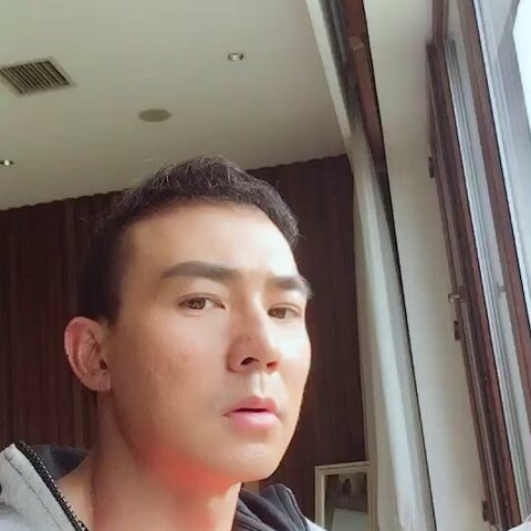 【劉畊宏willliu美拍】我在北京 天氣晴