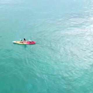 #菲律宾##海边##航拍#
