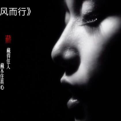 【胡杨林美拍】17-10-12 12:56