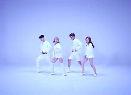 #K.A.R.D - Don`t Recall# 这支舞翻跳的不多哦#舞蹈##敏雅韩舞专攻班# 公众号:MinyaCola