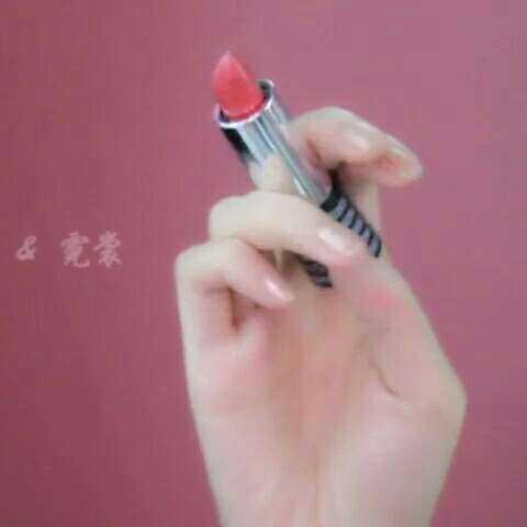 【左岩美拍】【左岩撩美妆】你们要的口红试色...