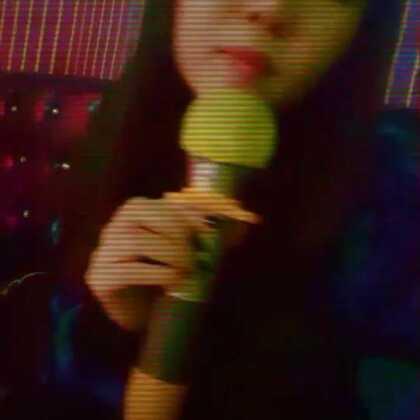 喜欢的歌#唱歌##直播唱歌#