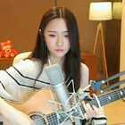 #吉他##音乐##把悲伤留给自己#把我的悲伤留给自己,你的美丽让你带走,从此以后我再没有快乐起来的理由~