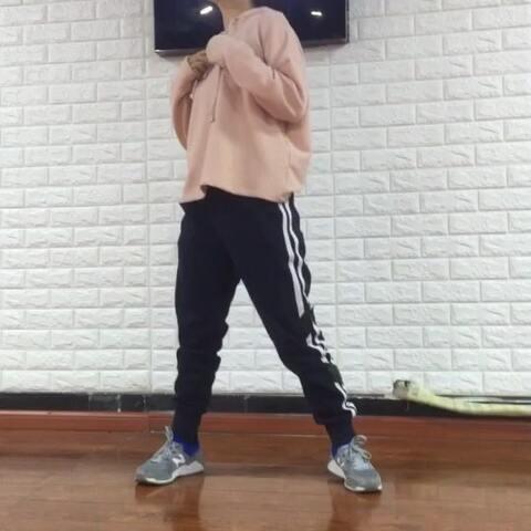 【刘胖胖要减肥💪美拍】#睫毛弯弯#