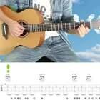 《那些你很冒险的梦》#吉他弹唱#第二季【简单弹吉他.79】#音乐##吉他#@美拍小助手 @美拍音乐速递 @音乐频道官方账号
