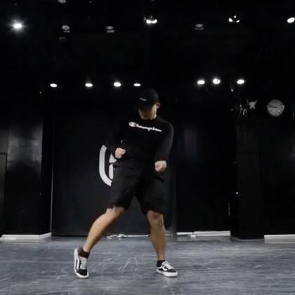 嘉禾舞社 Adrian 2017 Beijing Workshop - Peek a Boo #舞蹈##嘉禾舞社##嘉禾#