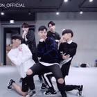 #舞蹈##1milliondancestudio##1m合作# Jinwoo Yoon编舞Rainz最新单曲<Juliette> 更多精彩视频请关注微信公众号:1MILLIONofficial