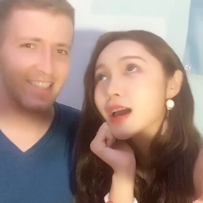 唱首情歌Jon这是什么表情😳#我多喜欢你,你会知道##我要上热门@美拍小助手##搞笑#