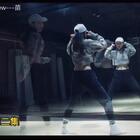 《老大》分解教学第二集,更多舞蹈分享,请关注~#舞蹈##老大##教学分解#@长沙【VIEW】舞社 @美拍小助手