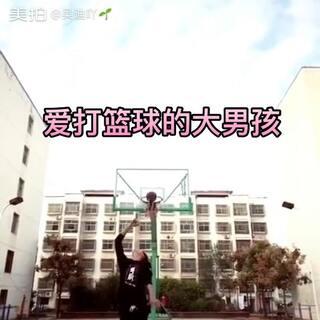 #篮球#@zheng慧杰🏀