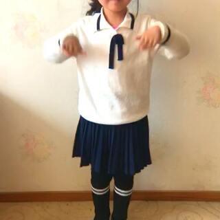 #张艺兴sheep舞##宝宝# 尽情的跳吧🎉🎉跟着艺兴哥哥舞起来😘😘😘