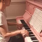 薛之谦《刚刚好》 钢琴梦想家(涂老师)弹奏! 喜欢的可以关注哦😊😊