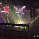 #华晨宇#演唱会,现场简直嗨爆了!