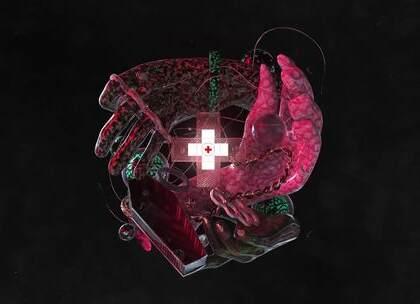 回顾之前的创作~Ricky Remedy - Chosen (feat. Diplo & Tunji Ige) #bass##电音##好歌#
