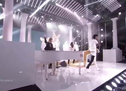 感谢喷子们🙏 Steve Aoki & Ricky Remedy - Thank You Very Much feat. Sonny Digital #新歌##hater##感谢#