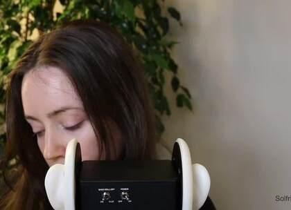 #助眠视频asmr##ASMR触发音#读书声。其实本来不想更的,因为感觉并不助眠,读太快了。但是答应了还是得更新😂明天更新Gibi。