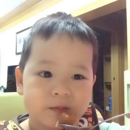 #吃秀##宝宝#红烧肉、萝卜炒肉、扁豆🥔🍆,太香了,比饭店好吃100倍!