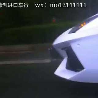 黄江腾创进口车行,所有豪车质量保证!#自拍##我要上热门##豪车#
